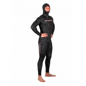 Carbone-wetsuit-5-van-8-600x600
