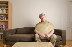 Philippe-Monthoux-Couch-Potato